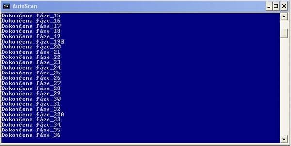 ComboFix dokončil 36. fázi