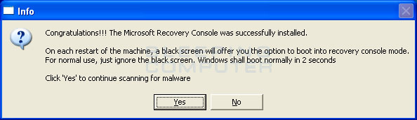 recovery-console-installed.jpg