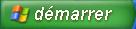 Windows XP - Bouton Démarrer