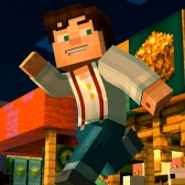Minecraft Movie scheduled for a May 2019 Release Image