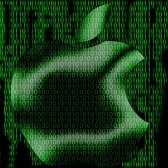 Apple Releases New APFS File System, Critical Security Updates Image