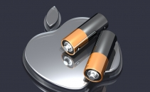 Future Apple iOS Update Will Allow Users to Stop Battery Slowdown Feature Image