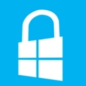 Microsoft Delays February 2017 Security Updates Due to