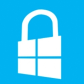 Microsoft's January 2017 Patch Tuesday Comes with 4 Security Updates Image