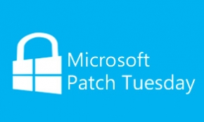 Patch-tuesday-292x176