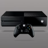 Almost 1 million Xbox Live Gamertags being made Available Today Image