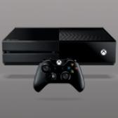Xbox One Breaks Records during Black Friday Image