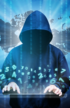 Emsisoft releases Decrypter for the LeChiffre Ransomware