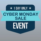 BleepingComputer Cyber Monday Sale: 25% off All Online Courses Image