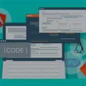 New Deal: Pay What You Want Learn to Code Bundle Image