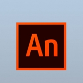 Adobe Flash being renamed to Adobe Animate CC but Flash is far from Dead Image