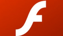 Flash Used on 5% of All Websites, Down From 28.5% Seven Years Ago Image