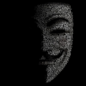 Anonymous Hacks and Takes Down 10,613 Dark Web Portals Image