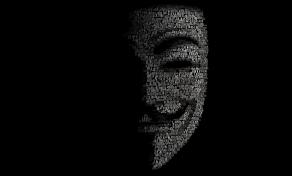 292x176_anonymous