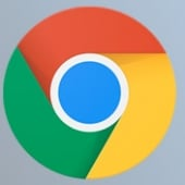 Google Chrome 54.0.2840.99 update fixes 3 Reported Vulnerabilities Image