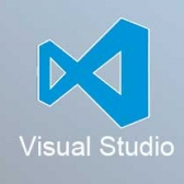 Microsoft Launches Visual Studio Dev Essentials Image