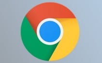 Google Open-Sources Some of Chrome's Usage Stats Image