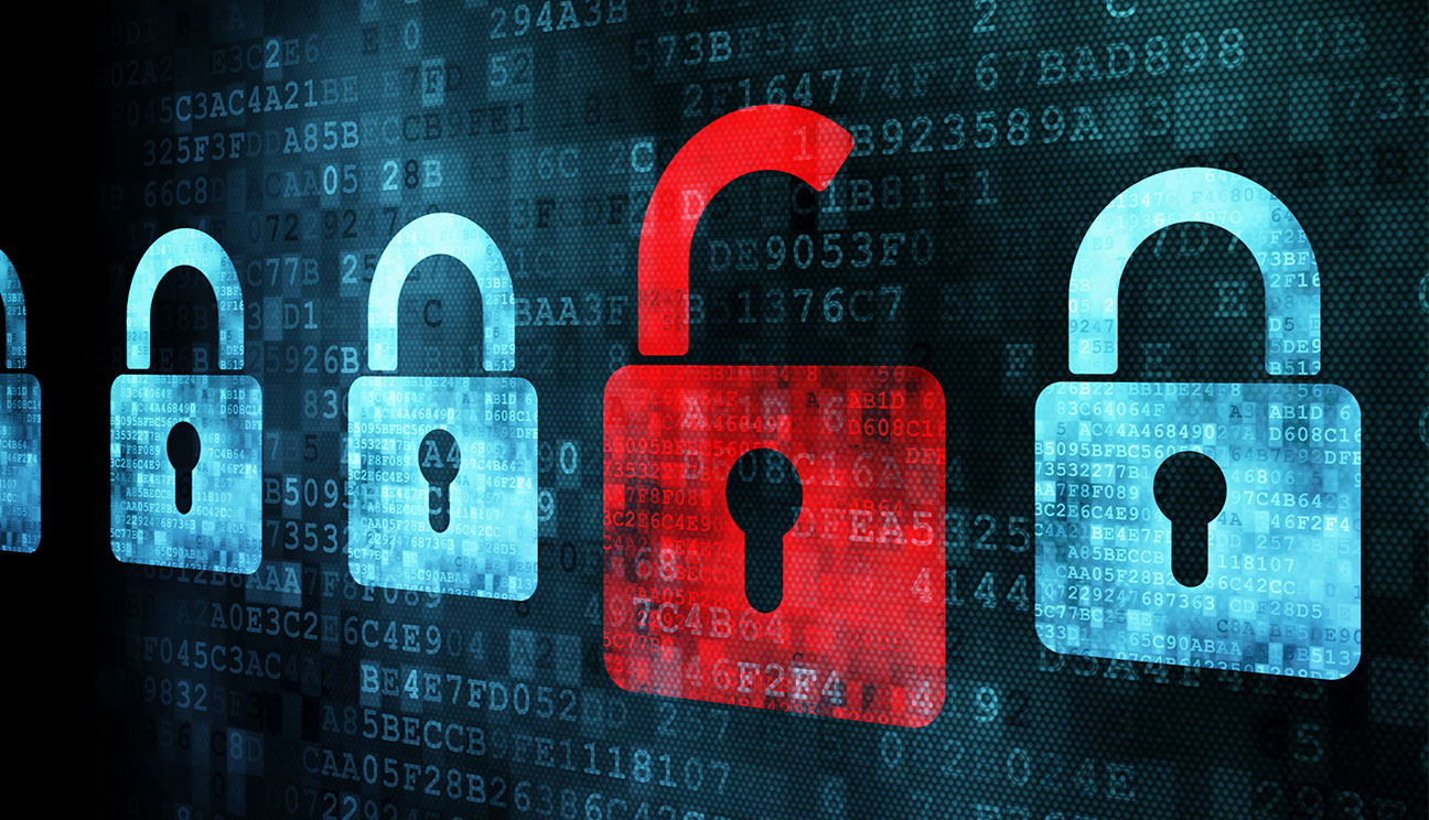 security industry analysis security A new uk cyber security industry report from plimsoll analysing, rating and valuing the uk markets top 408 companies.