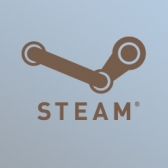 Steam Caching Error leads to Account Disclosure Image