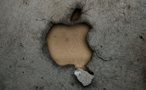 Apple Releases Security Updates, Fixes Broadpwn Bug Image