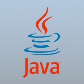 Oracle Removing Browser Plugin Support in Future Versions of Java Image