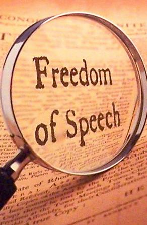 help-bleepingcomputer-defend-freedom-of-speech