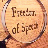 Help BleepingComputer Defend Freedom of Speech Image