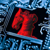 Decryptor Released for the Nemucod Trojan's .CRYPTED Ransomware Image