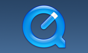 Why Everyone should uninstall QuickTime Now!