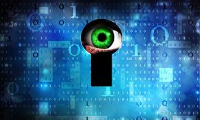 Spyware-292-176