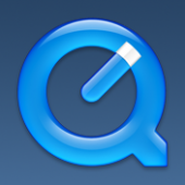 Why Everyone should uninstall QuickTime Now! Image