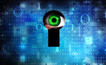 ISP Involvement Suspected in the Distribution of FinFisher Spyware Image