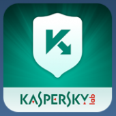 Decrypted: Kaspersky releases free decryptor for CryptXXX Ransomware Image