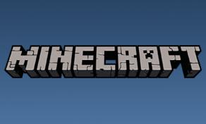 Minecraft-292-176
