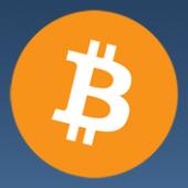 Craig Wright admits to being Bitcoin creator Satoshi Nakamoto Image