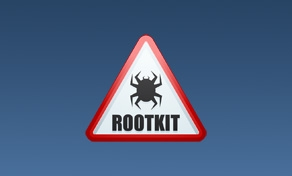 shopperz-adware-uses-a-rootkit-to-prevent-detection-and-removal