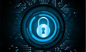 Cyber-lock-3-292-176