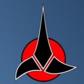 baQa'! The Klingon Language is under attack! Image