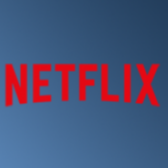 Netflix automatically resets passwords for Pwned Subscribers Image