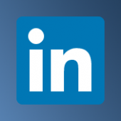 LinkedIn being purchased by Microsoft for 26.2 Billion. LNKD shares soar 46% Image