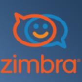 Zimbra Ransomware written in Python targets Zimbra Mail Store Image
