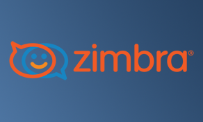 Zimbra Ransomware written in Python targets Zimbra Mail Store