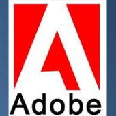 Adobe fixes 24 Security Vulnerabilities in Adobe Flash, Digital Editions, & Campaign Image
