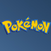 PokemonGo Ransomware installs Backdoor Account and Spreads to other Drives Image