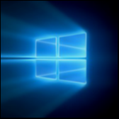 Windows Insider Build 15031 for PC Adds Dynamic Lock and Compact Overlay Windows Image