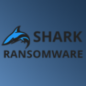 The Shark Ransomware Project allows you to create your own Customized Ransomware Image