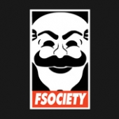 New FSociety Ransomware pays homage to Mr. Robot Image