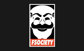 new-fsociety-ransomware-pays-homage-to-mr-robot