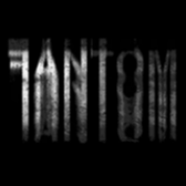 Fantom Ransomware derives Ransom Amount and Address from Filename Image