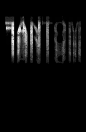 fantom-ransomware-encrypts-your-files-while-pretending-to-be-windows-update